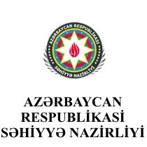 Ministry of Health of the Azerbaijan Republic